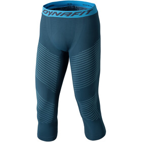 Dynafit Speed Dryarn Tights Men poseidon